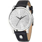 Just Cavalli Montres - Montre Just Cavalli Just Linear R7251558504 - Montre Just Cavalli