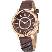 Just Cavalli Montres - Montre Just Cavalli Just Mirage R7251551501 - Montre Just Cavalli