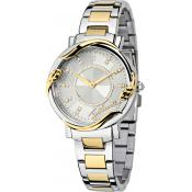 Just Cavalli Montres - Montre Just Cavalli Just Mirage R7253551503 - Montre Just Cavalli