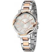 Just Cavalli Montres - Montre Just Cavalli Just Mirage R7253551504 - Montre Just Cavalli
