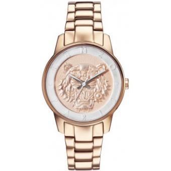 kenzo-montres - k0082002