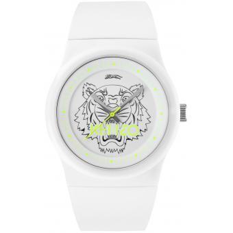 kenzo-montres - k0014003