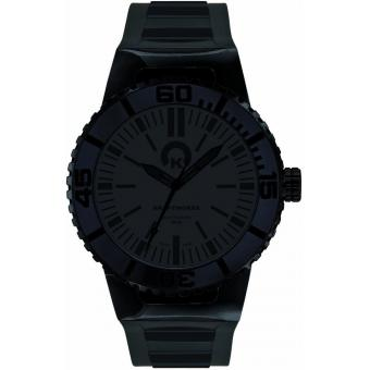 kraftworxs-montres - kw-d200-15bk2