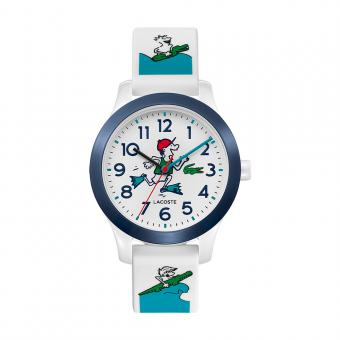 Lacoste - 2030029 - Montre Quartz Enfant