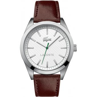 Montre Homme Lacoste Marron 2010893