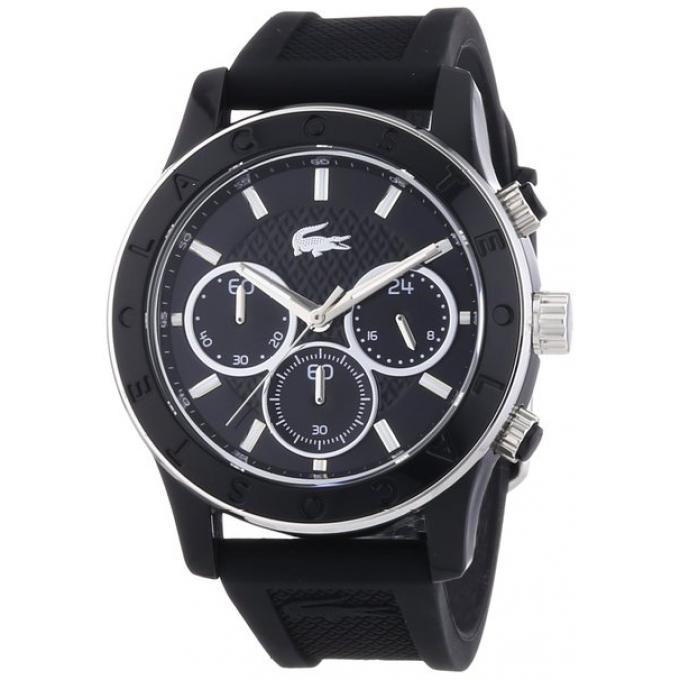 montre lacoste 2000801 montre chronographe noire femme sur bijourama n 1 de la montre homme. Black Bedroom Furniture Sets. Home Design Ideas