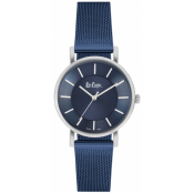 Lee Cooper - Montre Lee Cooper LC06809-390 - Montre et Bijoux - Nouvelle Collection