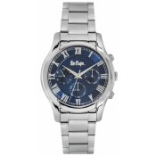 Lee Cooper - Montre Lee Cooper LC06845-390 - Montre et Bijoux - Nouvelle Collection