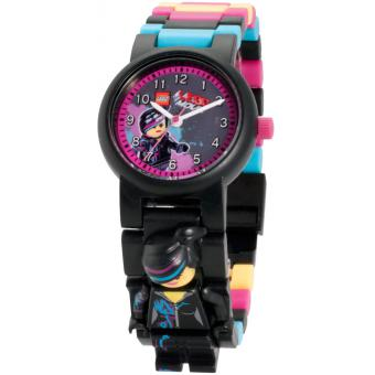 Montre Lego Lego Movie 740446 - Montre Lucy Rose Enfant