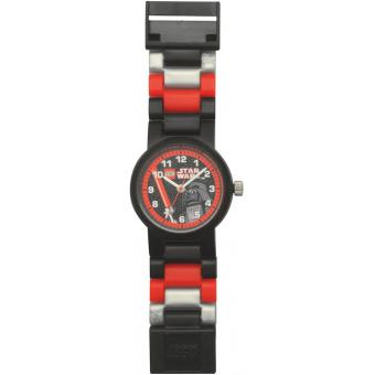 Montre Lego Star Wars 740532