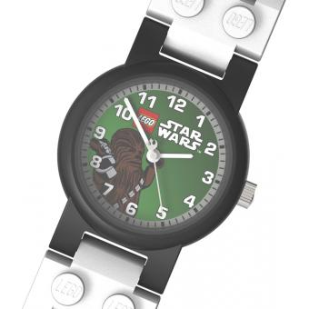 Montre Lego Star Wars 740545