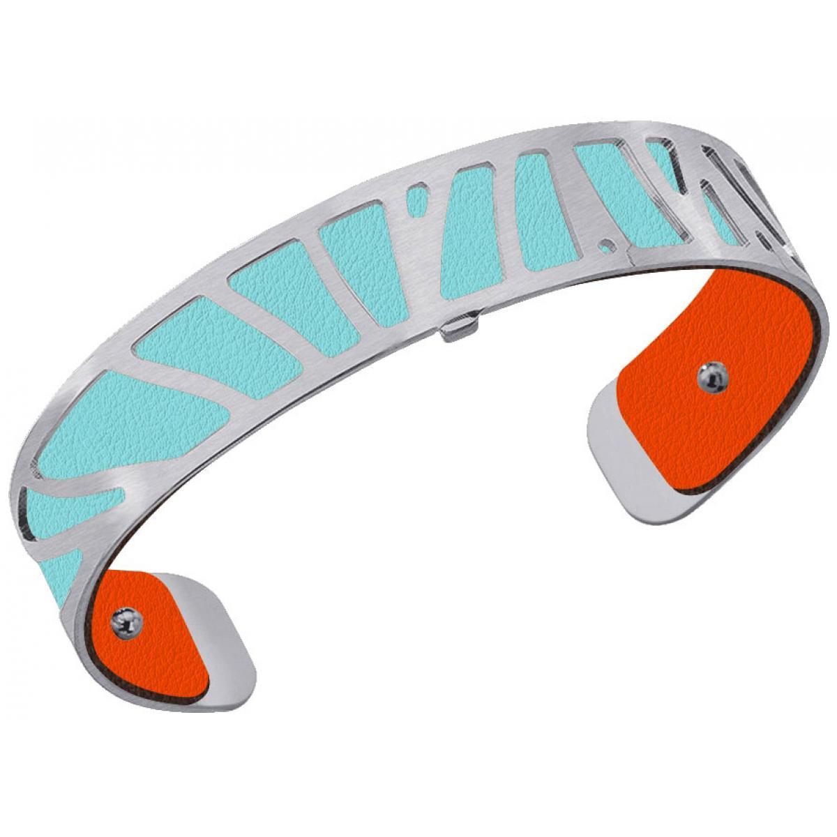 bracelet cuir georgette