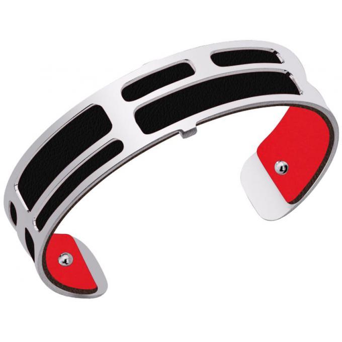 Cuir Bracelet Les Georgettes Femme 702755199AO,25mm