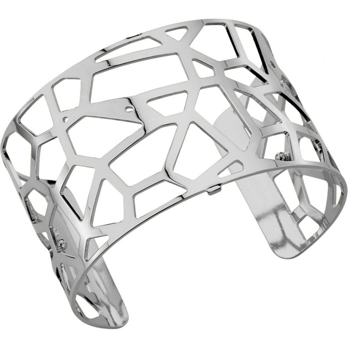 bracelet femme large