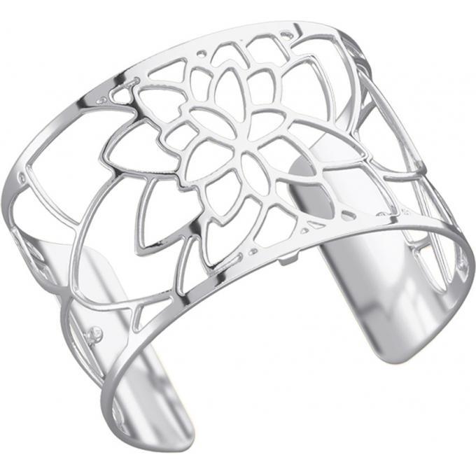 Bracelet N 233 Nuphar Les Georgettes 70284021600 Bracelet
