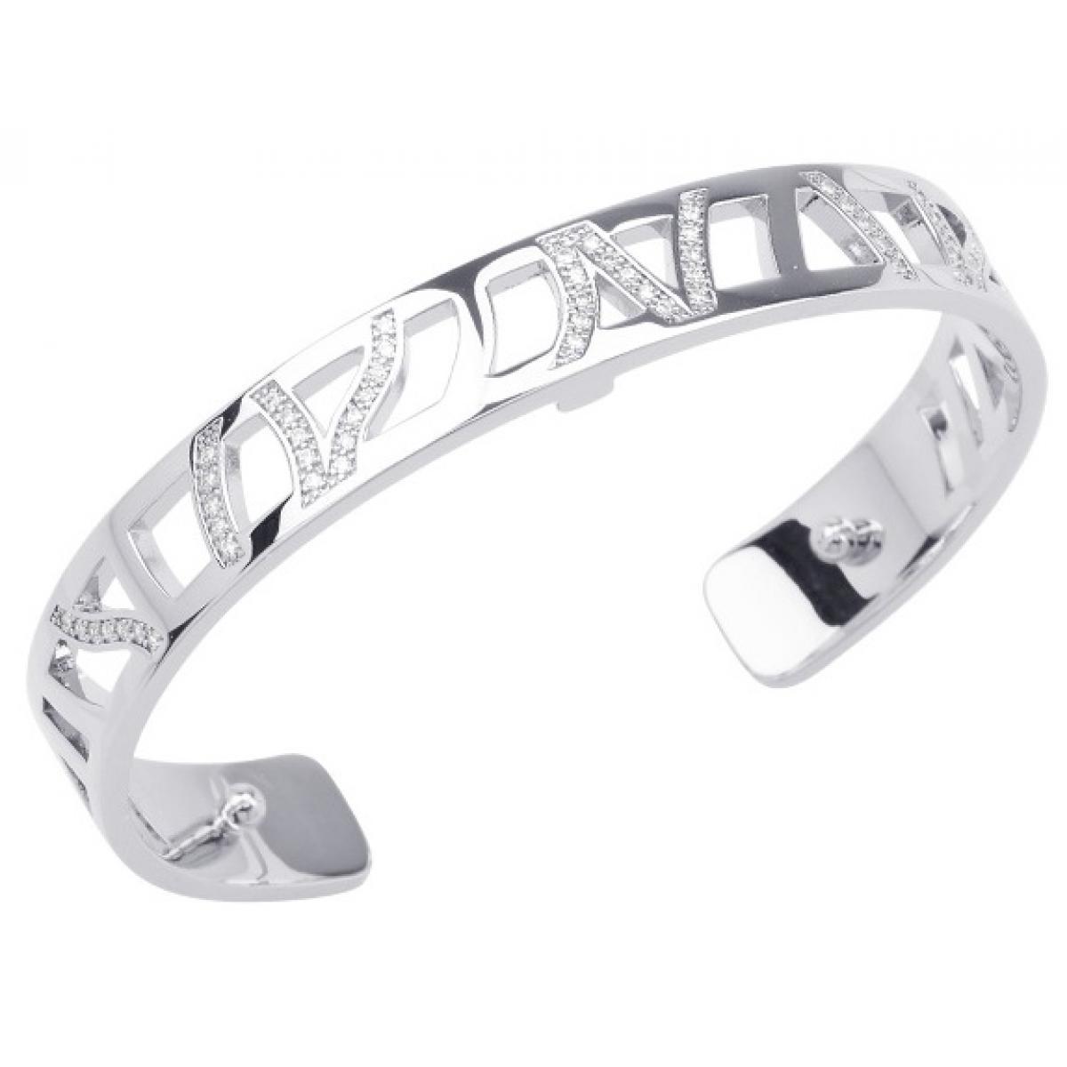 georgettes bracelet femme