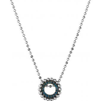 Links of London Bijoux - Collier et pendentif Links of London 5020-3544 - Bijoux Links of London
