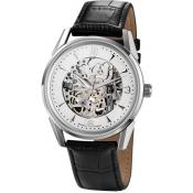 LIP - Montre LIP HIMALAYA 671248 - Montre lip homme