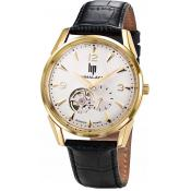 LIP - Montre Lip HIMALAYA 1955 671252 - Montre lip automatique