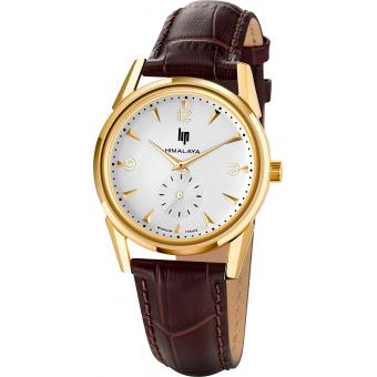 LIP - Montre Lip HIMALAYA 1954 671042 - Montre lip homme