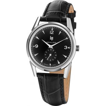 Montre Lip HIMALAYA 1954 671043