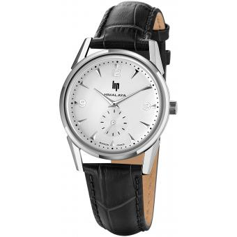 LIP - Montre Lip HIMALAYA 1954 671045 - Montre lip homme