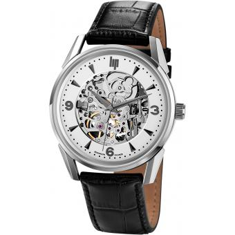Montre LIP HIMALAYA 671248