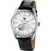 LIP - Montre Lip HIMALAYA 1954 671251 - Montre lip homme