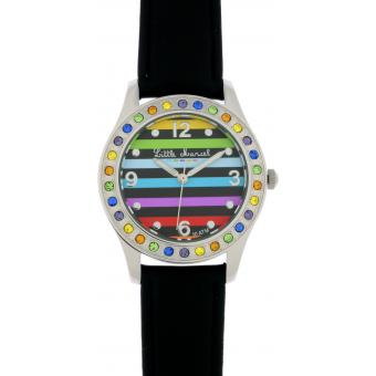 Montre Little Marcel LM09BKC