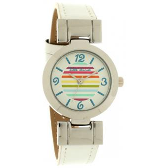 Montre Little Marcel LM56WTC
