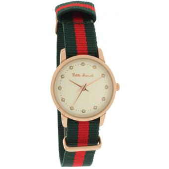 Montre Little Marcel LM57GWTNY