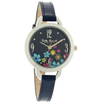 Montre Little Marcel LM58NVC