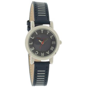 Montre Little marcel LM05NVC4