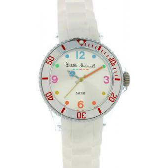 Montre Little Marcel LM12BSLSN2