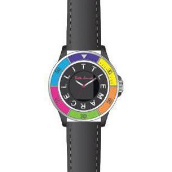 Montre Little marcel LM22BKCS