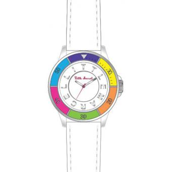 Montre Little Marcel LM22WTCS