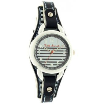Montre Little marcel LM28NVC3