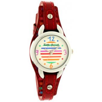 Montre Little marcel LM28RDC