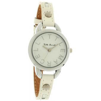 Montre Little marcel LM28WTC2