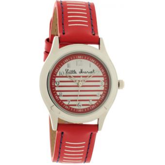 Montre Little Marcel LM45RDC3