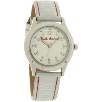 Montre Little Marcel LM45SLC3