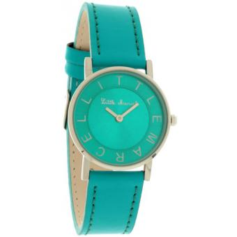 Montre Little marcel LM48BLC
