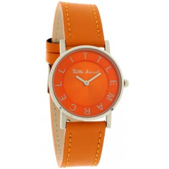 Montre Little marcel LM48OGC