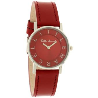 Montre Little marcel LM48RDC