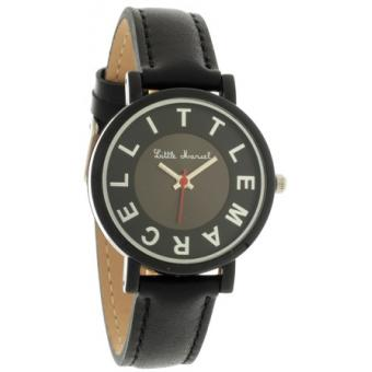 Montre Little marcel LM49BKC