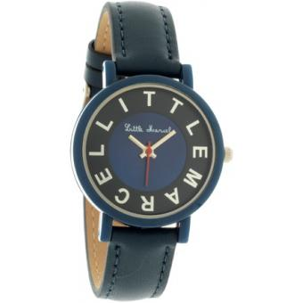 Montre Little marcel LM49NVC