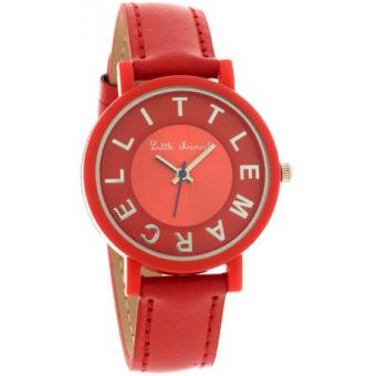 Montre Little marcel LM49RDC