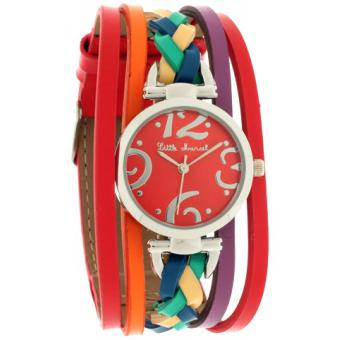 Montre Little marcel LM50RDC