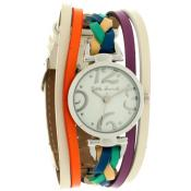 Little Marcel - Montre Little marcel LM50WTC - Montre Little marcel
