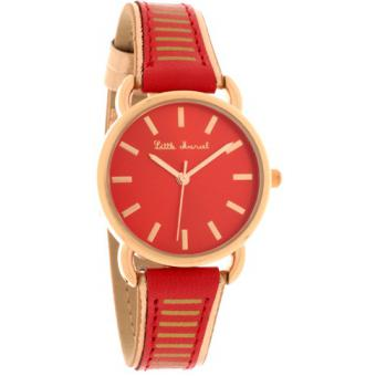 Montre Little marcel LM51GRDC